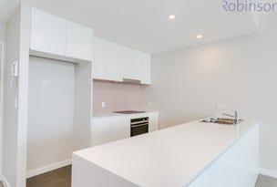 708/19 Ravenshaw Street, Newcastle West, NSW 2302