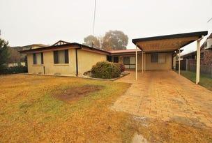 63 Hamilton Street, Eglinton, NSW 2795