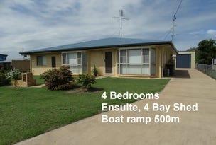 27 Baffle Estate Road, Winfield, Qld 4670