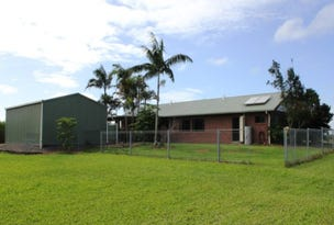 193 Halifax Road, Ingham, Qld 4850