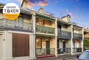 27 Hordern Street, Newtown, NSW 2042