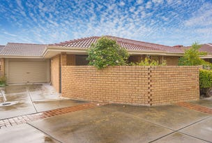 3/22 Ainsworth Loop, Booragoon, WA 6154