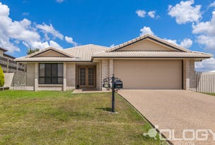 32 Nagle Drive, Norman Gardens, Qld 4701