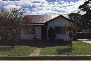 24 Lidsdale Street, Wallerawang, NSW 2845