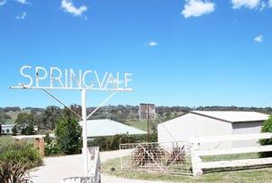 """Springvale"" 916 Mitchell Highway, Orange, NSW 2800"