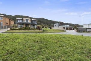35 Scenic Drive, Apollo Bay, Vic 3233
