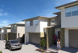 89 Queens Road, Everton Hills, Qld 4053