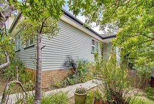 18 Longleat Road, Kurmond, NSW 2757
