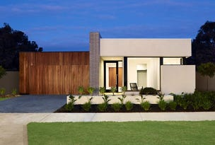 Lot 607  Triton Circuit, The Point, Point Lonsdale, Vic 3225