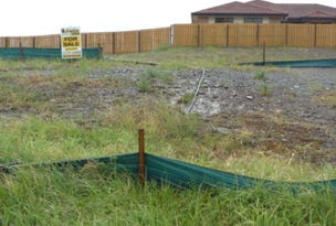 Lot 3, 298 Dairy Creek Road, Waterford, Qld 4133