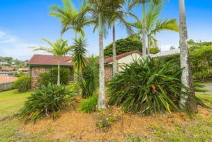 34 Federation Drive, Terranora, NSW 2486