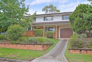 62 Guise Road, Bradbury, NSW 2560