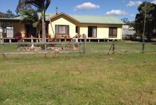 147 Mount Darragh Road, South Pambula, NSW 2549