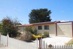3 Davies Street, Goolwa, SA 5214