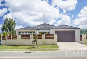 1 Cormorant Court, Heathridge, WA 6027