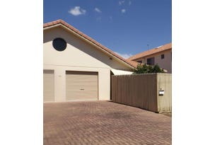 5/26 Dragon St, Warwick, Qld 4370