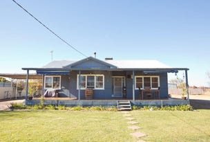 76 Conapaira Street, Whitton, NSW 2705