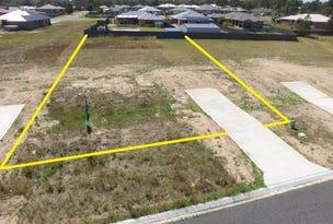 16 Morris Place, Marulan, NSW 2579