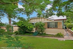 8 Roseberry St, Kyogle, NSW 2474