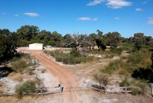 Lot 122 Peaceful Waters Drive, Barragup, WA 6209