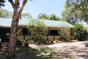 22 Glengyle Place, Forest Lake, Qld 4078
