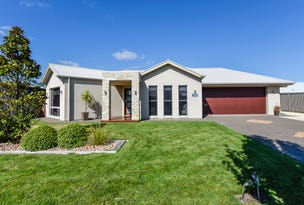 4 Grey Terrace, Millicent, SA 5280