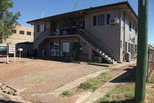 Unit 7/8 Seventh Avenue, Mount Isa, Qld 4825
