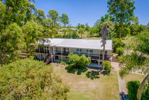 9 Claffey Road, The Dawn, Qld 4570