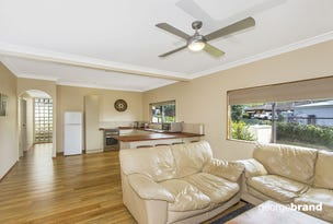 95 Central Coast Highway, Kariong, NSW 2250