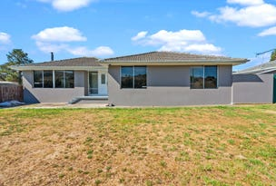872 Middle Tea Tree, Tea Tree, Tas 7017