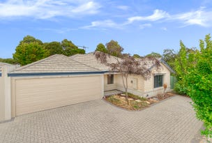 3/3 Curno Place, West Busselton, WA 6280