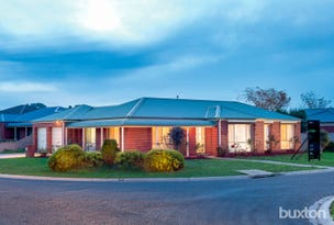 23 Douglas Close, Miners Rest, Vic 3352