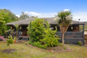 12 Henry Street, Yarra Junction, Vic 3797