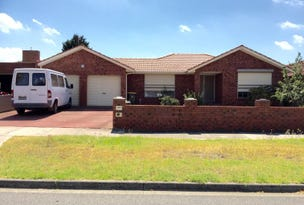 38A Morcambe Crescent, Keilor Downs, Vic 3038