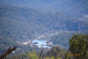 11000 Settlers Road, Delegate, NSW 2633