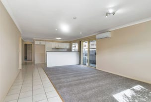 20/276 Handford Road, Taigum, Qld 4018
