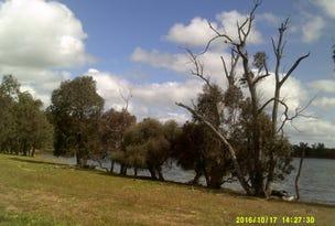 Riverbends Nth Collie-Changerup Road, Moodiarrup, WA 6393