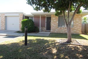 36/108A Cemetery Rd, Raceview, Qld 4305
