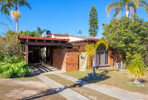9 Kanangra Drive, Taree, NSW 2430