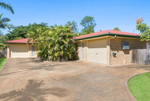222A Hennessy Street, Koongal, Qld 4701