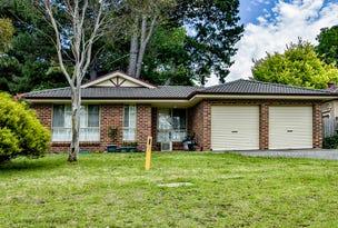 8 Bendooley Street, Welby, NSW 2575