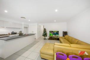 10 Highland Close, Macquarie Links, NSW 2565
