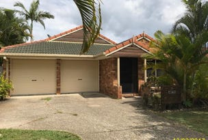 8 Beaverbrook Circuit, Sippy Downs, Qld 4556