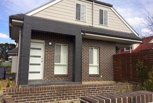 2/40 Canberra Street, St Marys, NSW 2760