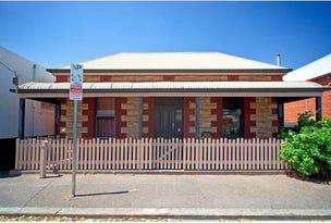 3/20 Arthur Street, Adelaide, SA 5000