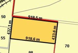 Lot 4 Sawmill Road, Bondoola, Qld 4703
