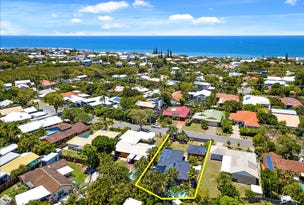 9 Orcades Street, Sunrise Beach, Qld 4567