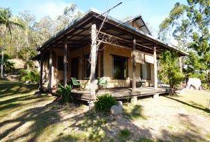 3338 Old Glen Innes Road, Buccarumbi, NSW 2460