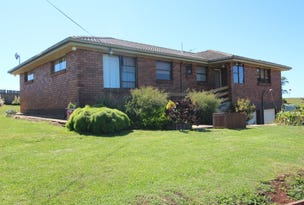 229 Clerke Plains Road, Kindred, Tas 7310