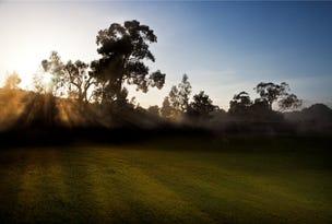 9/Stage 3 Hezlett Road, Kellyville, NSW 2155